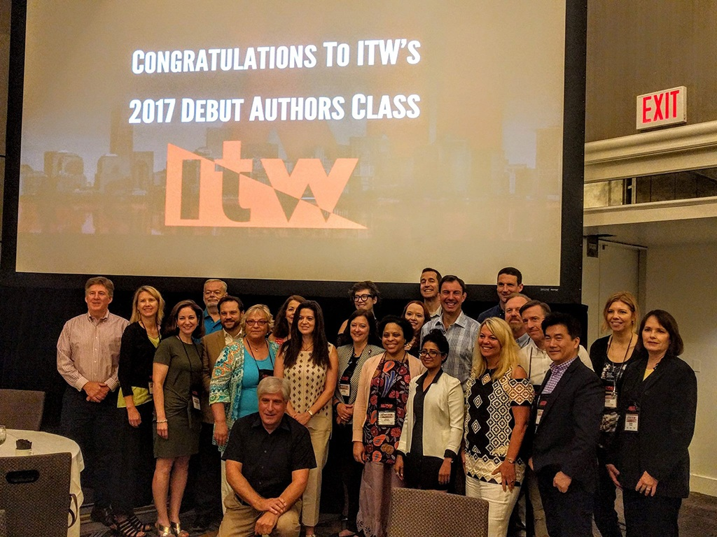 ITW-Debut-Class-2017