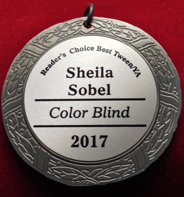 Sheila-Sobel-Color-Blind-Readers-Choice-1