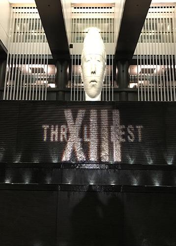 Sheila-Sobel-ThrillerFest-1-2018